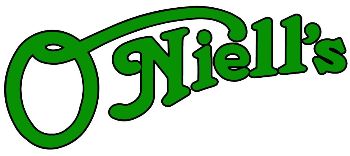 O'Niell's Irish Pub