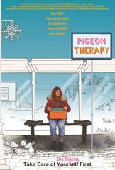 Poster_PigeonTherapy_ - Nadia Masri.jpg