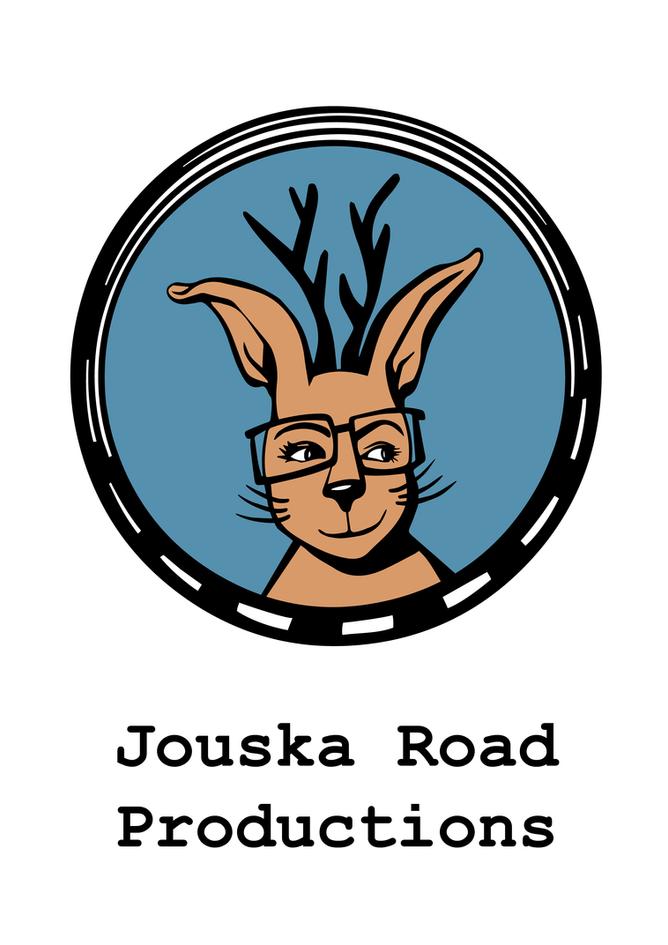 Jouska Road Productions