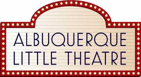 alt-marquee-logo (1).jpg