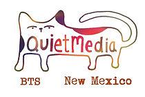 Quiet Media Logo.jpg