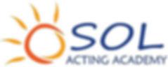 Sol Acting Academy.jpg