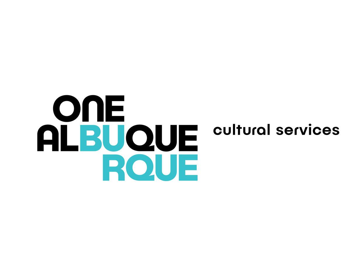 ABQ Cultural Services
