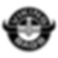 VIKINGBAGS Logo.jpg.png