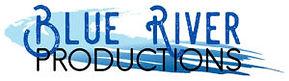 Blue-River-Productions-Logo-300x84.jpg