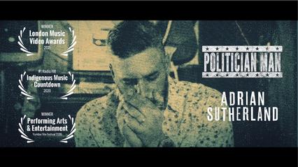Politician Man - Winners - RoseAnna Schick.png