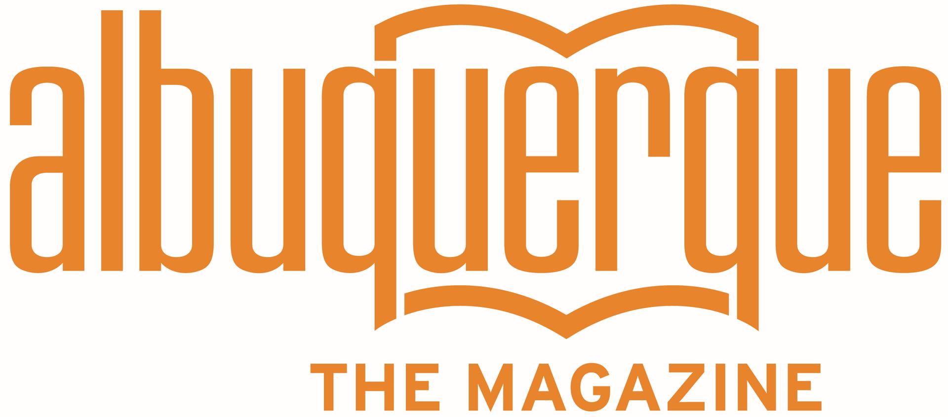 Albuquerque The Magazine