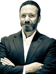 Ivan Headshot 2018.png