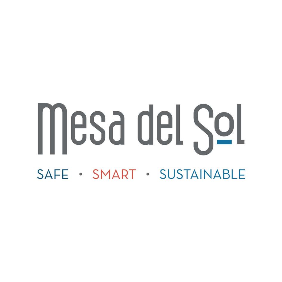 Mesa Del Sol