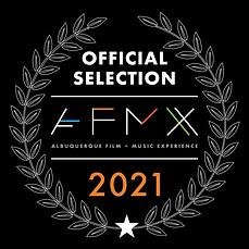 AFMX_WINNERS_Laurel_OfficialSelection_20