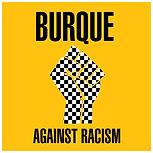 Burque-Against-Racism-Social-Media.PNG