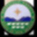 bernalillo-county-seal.png