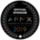 AFMX_Laurel_OfficialSponsor_2019_ColorBa