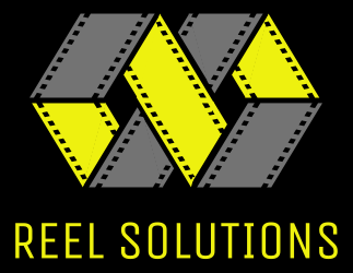 Reel Solutions