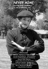 Never Mime Poster Final 1 - griffproduction.jpg