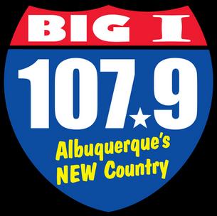 Big I 107.9