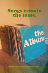 THE ALBUM Poster Final 01 - Kevin Hosmann.jpg