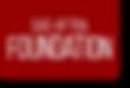 sag-aftra-foundation-logo.png