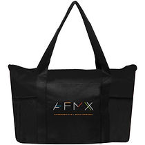 AFMX Tote Bag.jpg