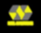 FullColor_TransparentBg_1280x1024_72dpi.