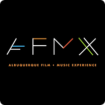 AFMX logo.png