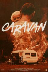 Caravan Poster (10 MB) - William Michael Anderson.jpg