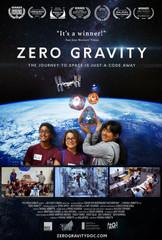 zerogravity-newposter10_062321_AFMX_960 - Thomas Verrette.jpg