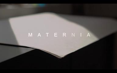 MATERNIA - 1 - Danila Rumold.jpeg