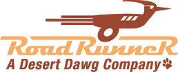 Road Runner Shuttle Logo 2019 (1).jpg