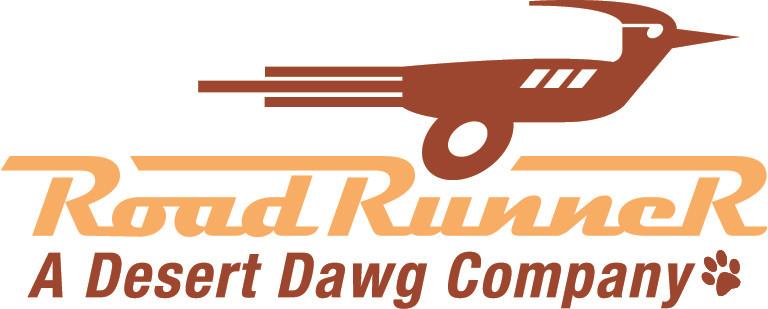 Road Runner Shuttle