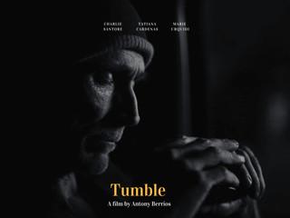 TUMBLE - Arable Media.jpg