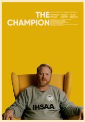 TheChampion_Poster_Clean - Douglas Lennox-Salinas.jpg