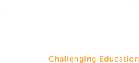 Bosque school.png