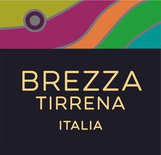 Brezza Tirrena