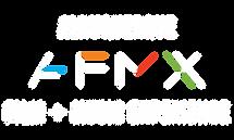 AFMX LOGO Mtn Color_White_Trans.png