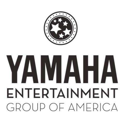 Yamaha Ent Group JPG.jpg