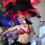Samba Dancers.JPG