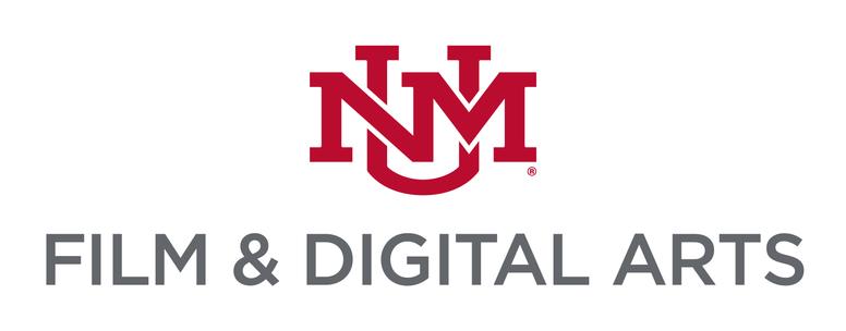 UNM Film and Digital Arts