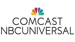 Comcast-NBC-Universal-Logo JPG.jpg