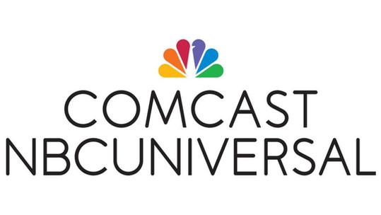 Comcast NBC Universal
