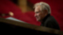 Dave Grusin Not Enough Time Still.png