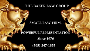 The Baker Law Group Ad PNG.png