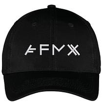 AFMX Hat 2019.png