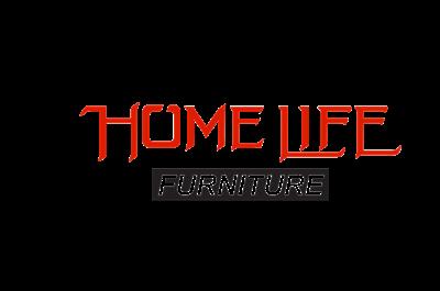 Home Life Logo.png