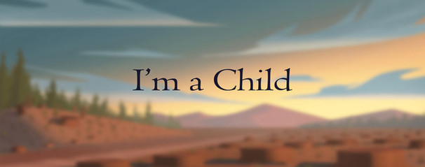 I'm a Child (960x380) - Roze McQueen.jpg