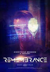 REMEMBRANCE (for social media) - Shane Joseph Willis.jpg