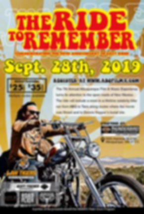 Ride to Remember Postcard 4.11.19.jpeg