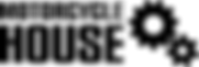 MOTORCYCLE HOUSE Logo.png