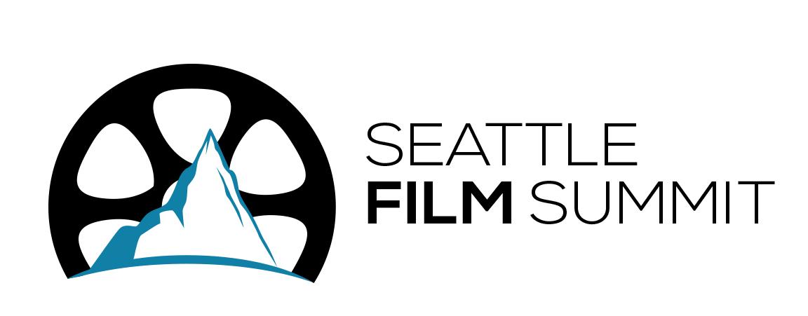 SFS_logo_White_TextSide-02.png