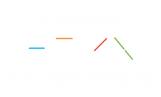 AFMX LOGO TRANSPARENT TILE COLOR PNG.png